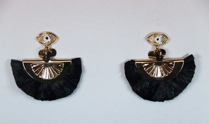 Damen Ohrringe Art.-Nr. 19FAE12-001