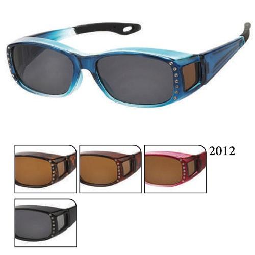 Paket mit 12 Sonnenbrille Art.-Nr. 2012