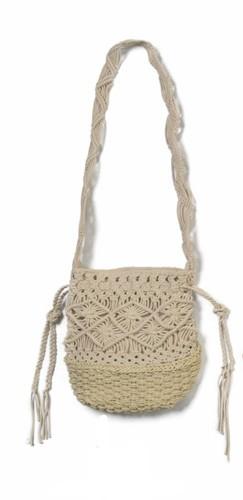 Handtasche Art.-Nr. 201230-005