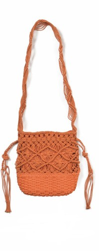 Handtasche Art.-Nr. 201230-800