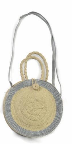 Handtasche Art.-Nr. 201240-005