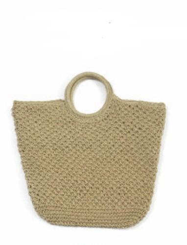Handtasche Art.-Nr. 201251-005