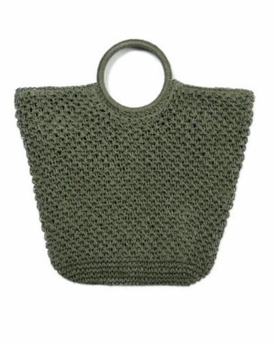 Handtasche Art.-Nr. 201251-400