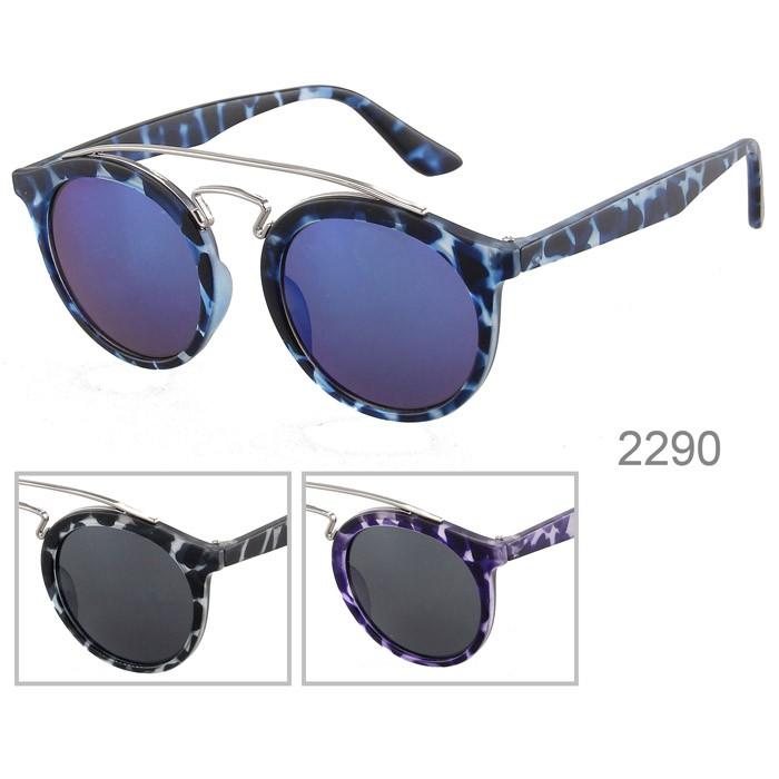 Paket mit 12 Sonnenbrille Art.-Nr. 2290