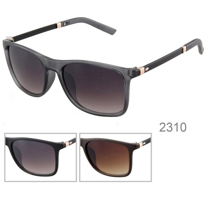 Paket mit 12 Sonnenbrille Art.-Nr. 2310
