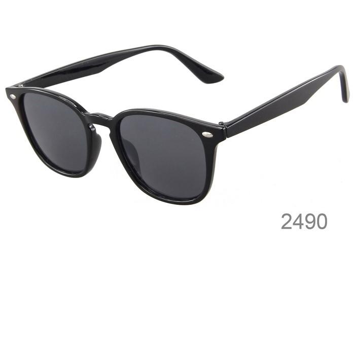Paket mit 12 Sonnenbrille Art.-Nr. 2490