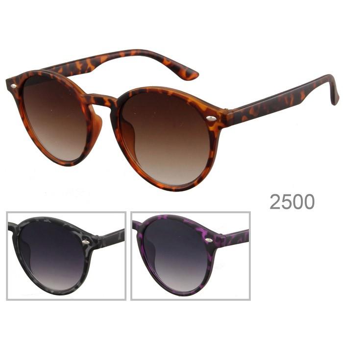 Paket mit 12 Sonnenbrille Art.-Nr. 2500