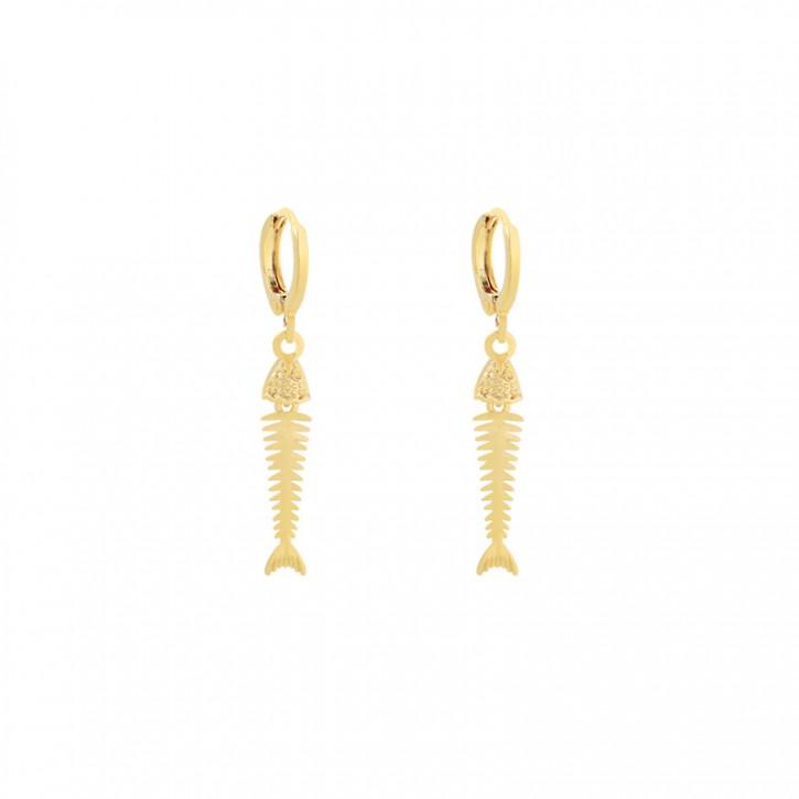 Damen Ohrringe Art.-Nr. 287548-108
