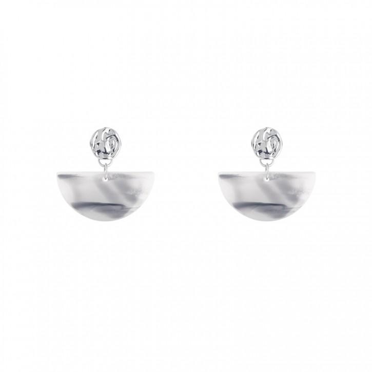 Damen Ohrringe Art.-Nr. 287606-101
