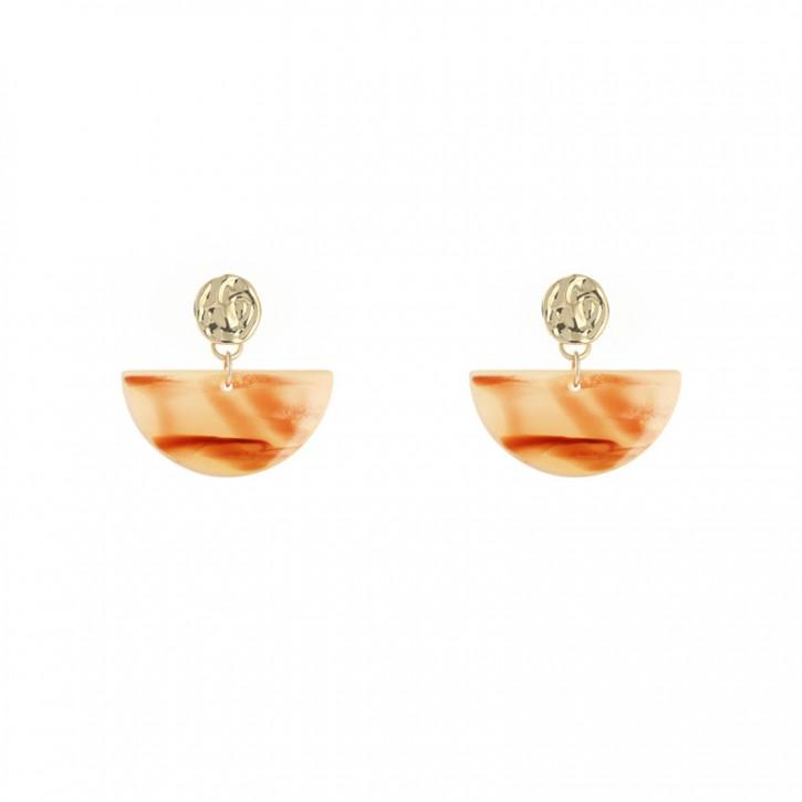 Damen Ohrringe Art.-Nr. 287606-108