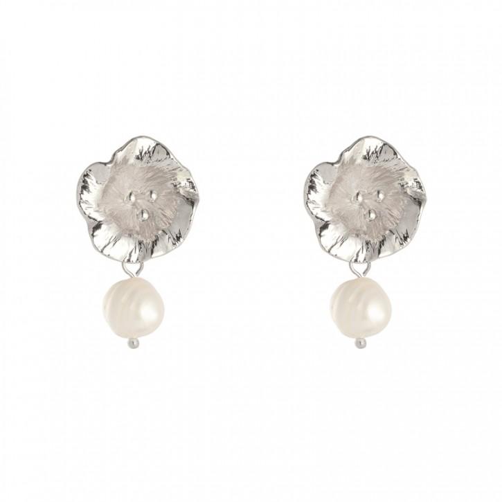 Damen Ohrringe Art.-Nr. 287618-101