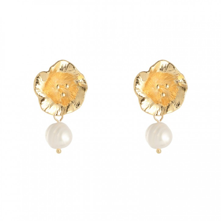 Damen Ohrringe Art.-Nr. 287618-108
