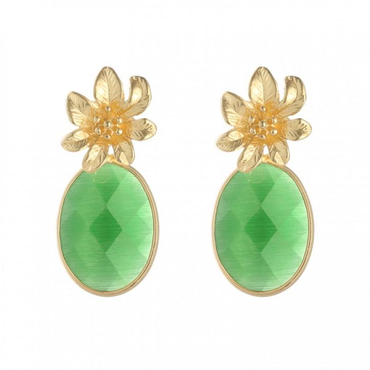 Damen Ohrringe Art.-Nr. 287636-400