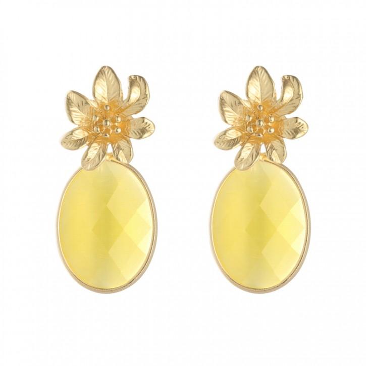 Damen Ohrringe Art.-Nr. 287636-700