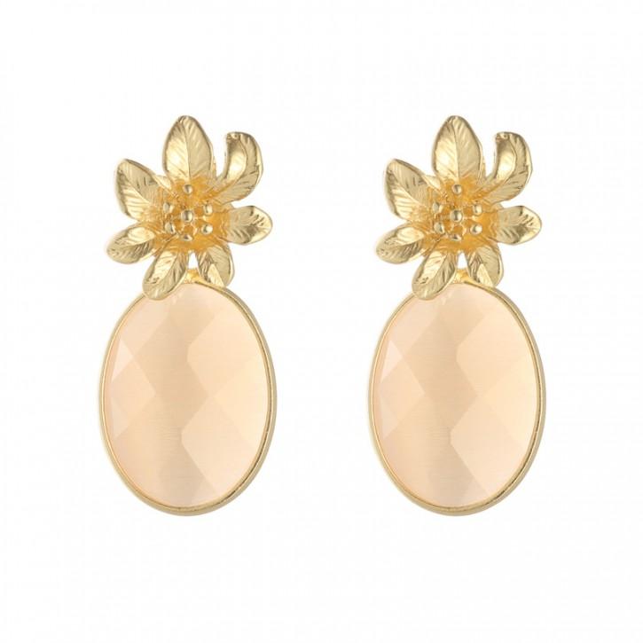 Damen Ohrringe Art.-Nr. 287636-703