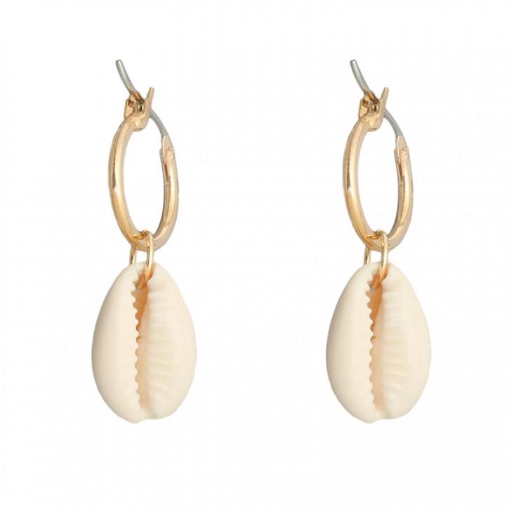 Damen Ohrringe Art.-Nr. 287671-108-1