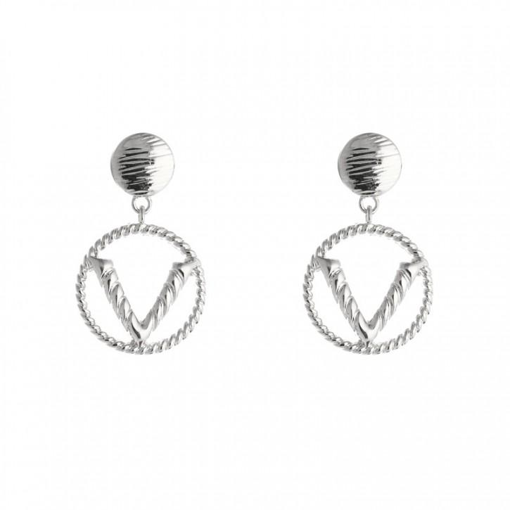 Damen Ohrringe Art.-Nr. 287683-101