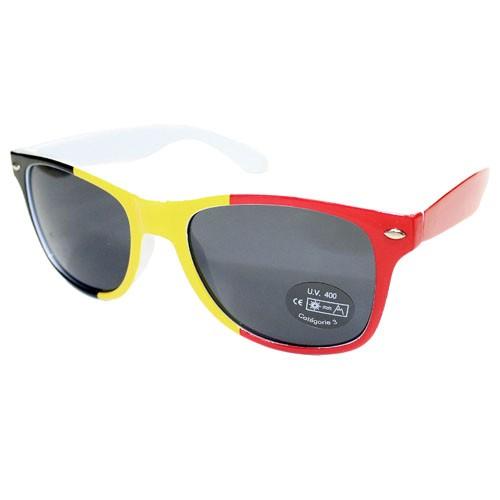 12 Sonnenbrillen Belgien Art.-Nr. 3097BEL