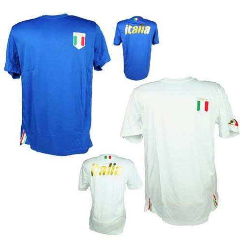 12 T-Shirt Italien Art.-Nr. 0700560039