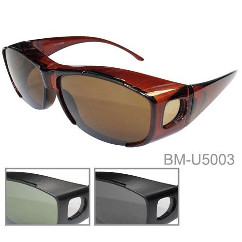 Paket mit 12 Sonnenbrille Art.-Nr. BM-U5003