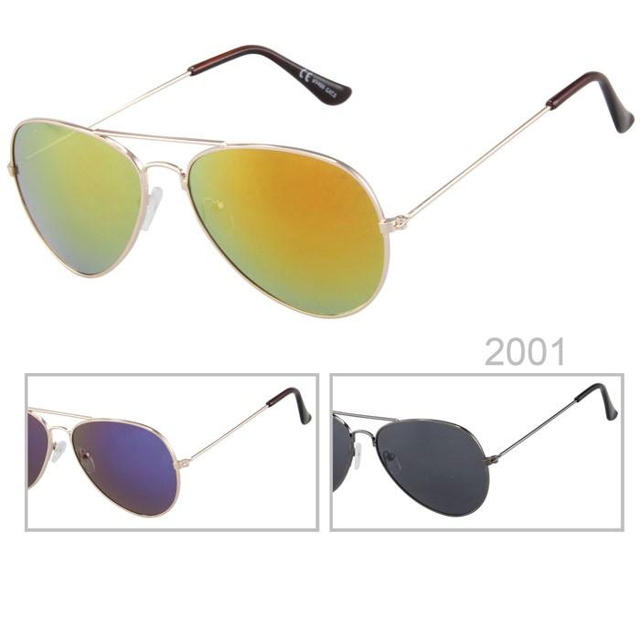 Paket mit 12 Sonnenbrille Art.-Nr. BM2001