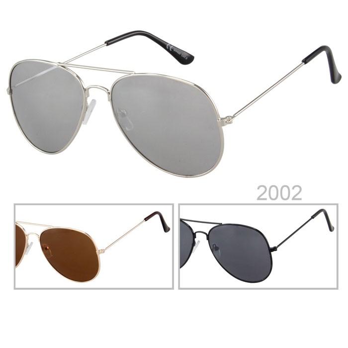 Paket mit 12 Sonnenbrille Art.-Nr. BM2002