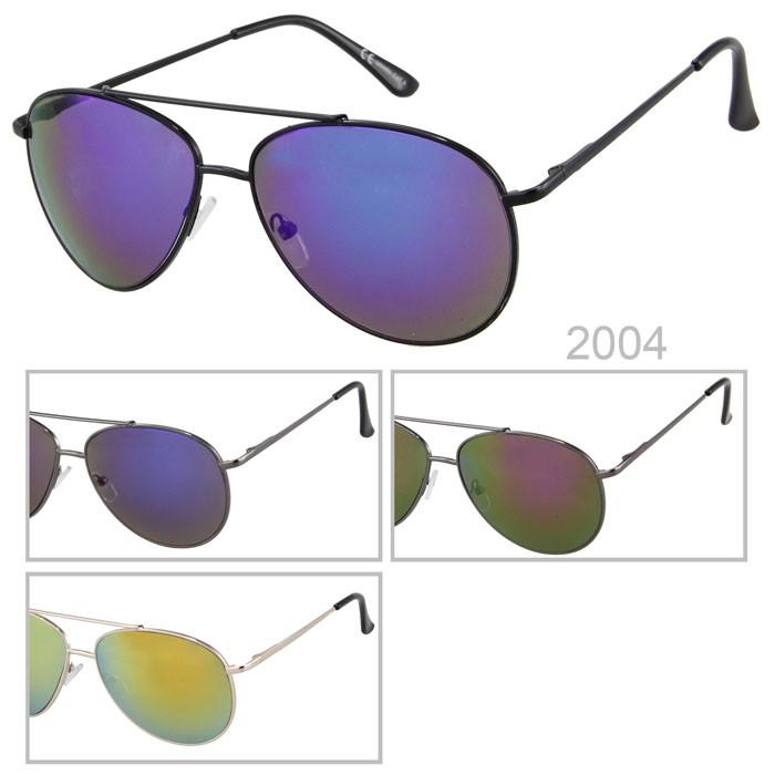 Paket mit 12 Sonnenbrille Art.-Nr. BM2004