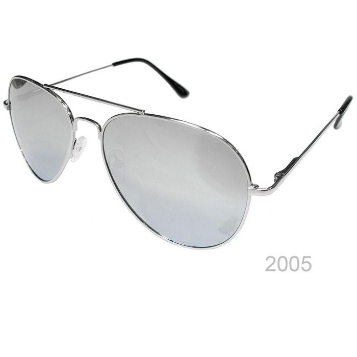 Paket mit 12 Sonnenbrille Art.-Nr. BM2005
