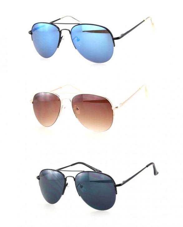 Paket mit 12 Sonnenbrille Art.-Nr. BM2006A