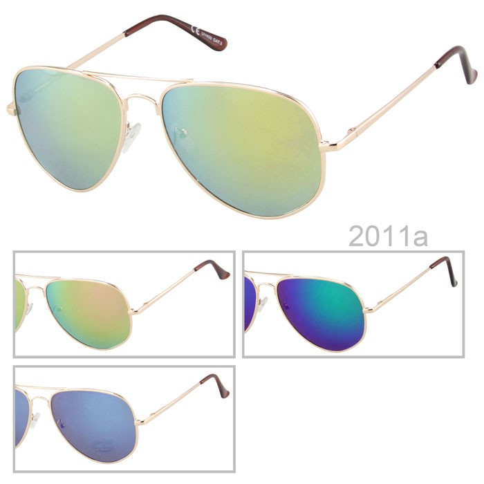 Paket mit 12 Sonnenbrille Art.-Nr. BM2011a