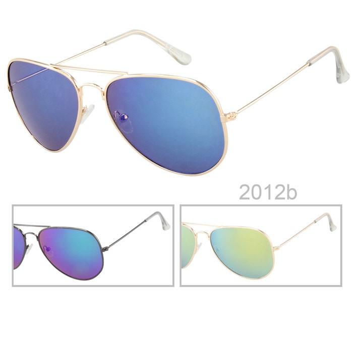 Paket mit 12 Sonnenbrille Art.-Nr. BM2012b