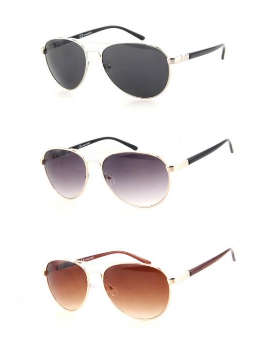 Paket mit 12 Sonnenbrille Art.-Nr. BM2014