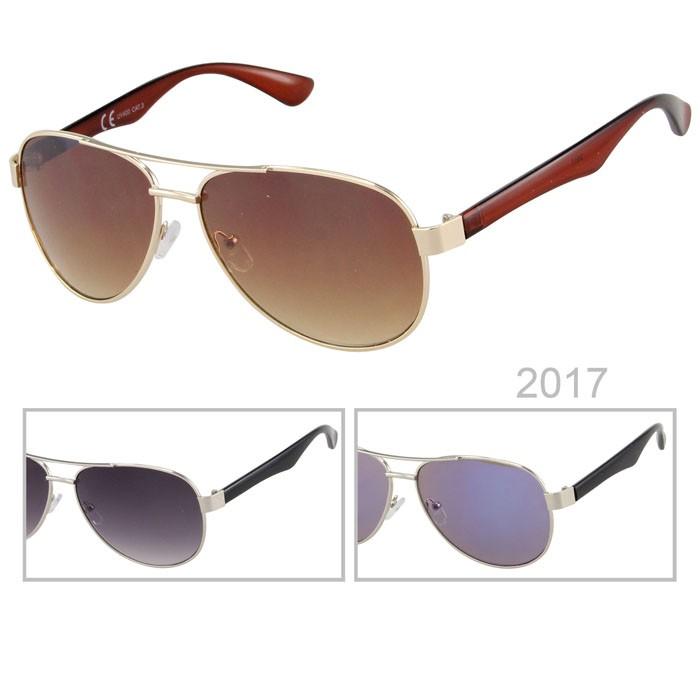 Paket mit 12 Sonnenbrille Art.-Nr. BM2017