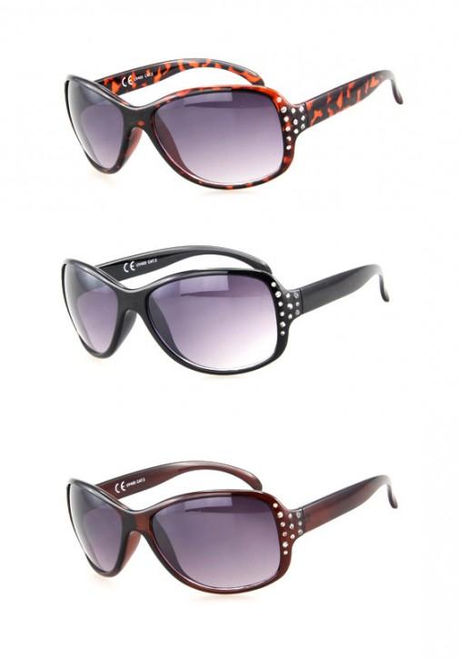 Paket mit 12 Sonnenbrille Art.-Nr. BM2019