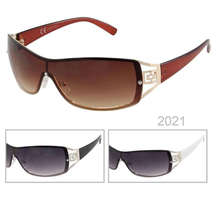 Paket mit 12 Sonnenbrille Art.-Nr. BM2021