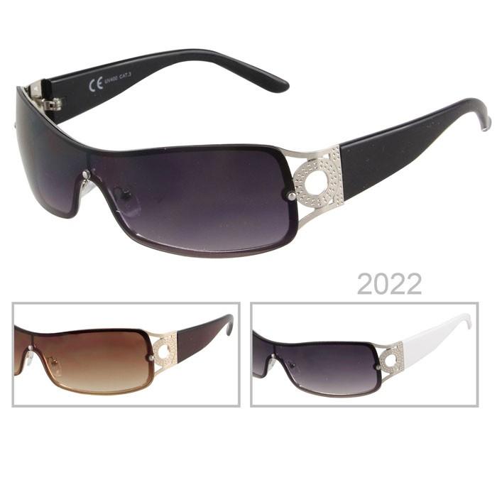 Paket mit 12 Sonnenbrille Art.-Nr. BM2022