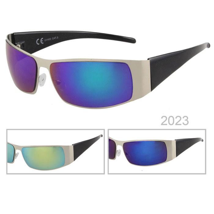 Paket mit 12 Sonnenbrille Art.-Nr. BM2023