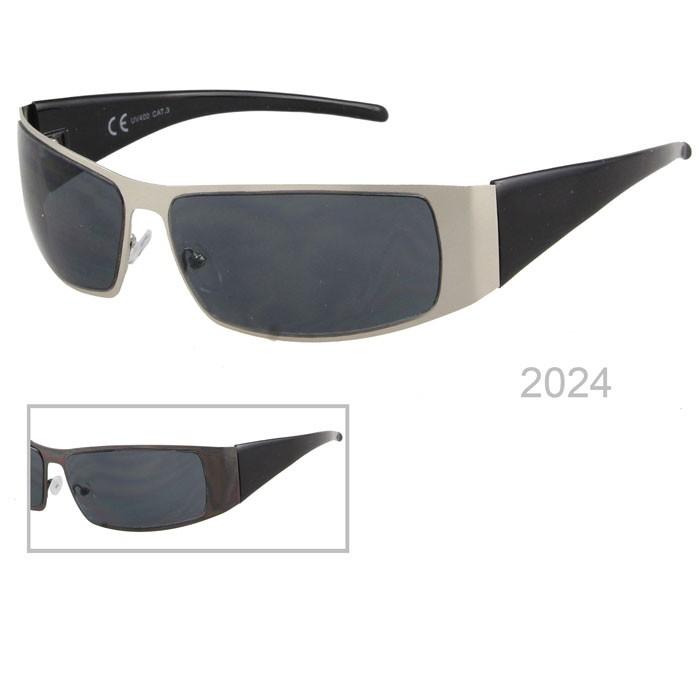 Paket mit 12 Sonnenbrille Art.-Nr. BM2024
