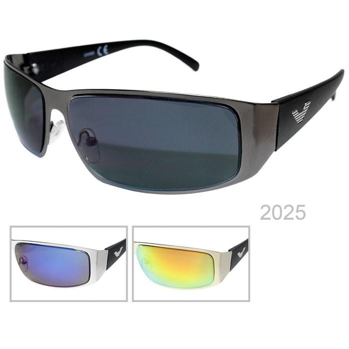 Paket mit 12 Sonnenbrille Art.-Nr. BM2025