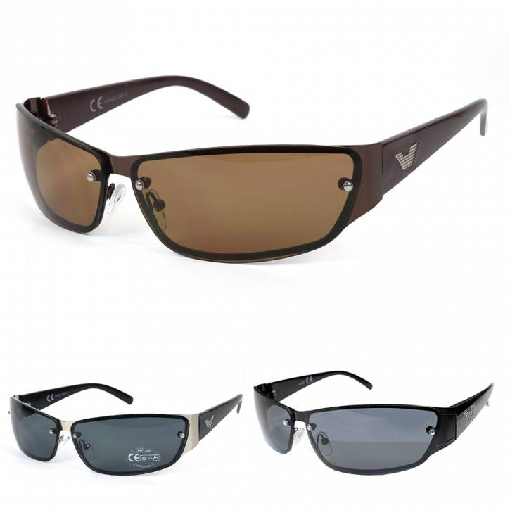 Paket mit 12 Sonnenbrille Art.-Nr. BM2026