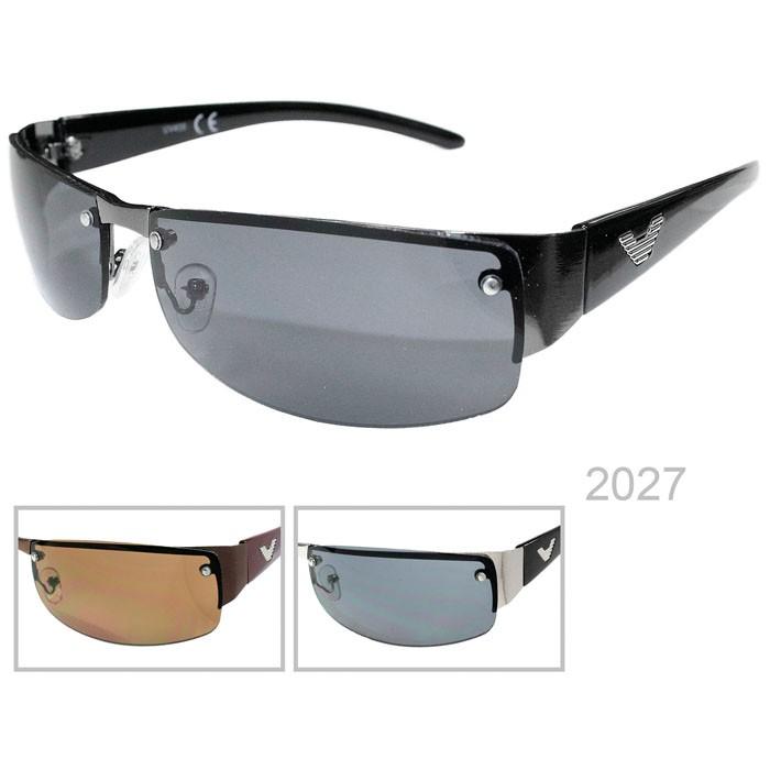 Paket mit 12 Sonnenbrille Art.-Nr. BM2027