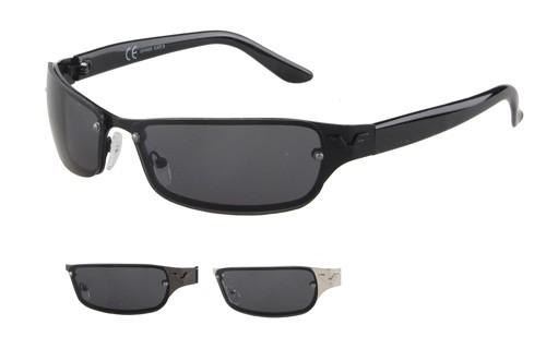Paket mit 12 Sonnenbrille Art.-Nr. BM2028