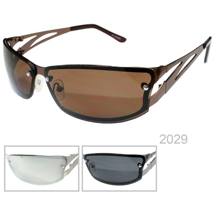 Paket mit 12 Sonnenbrille Art.-Nr. BM2029