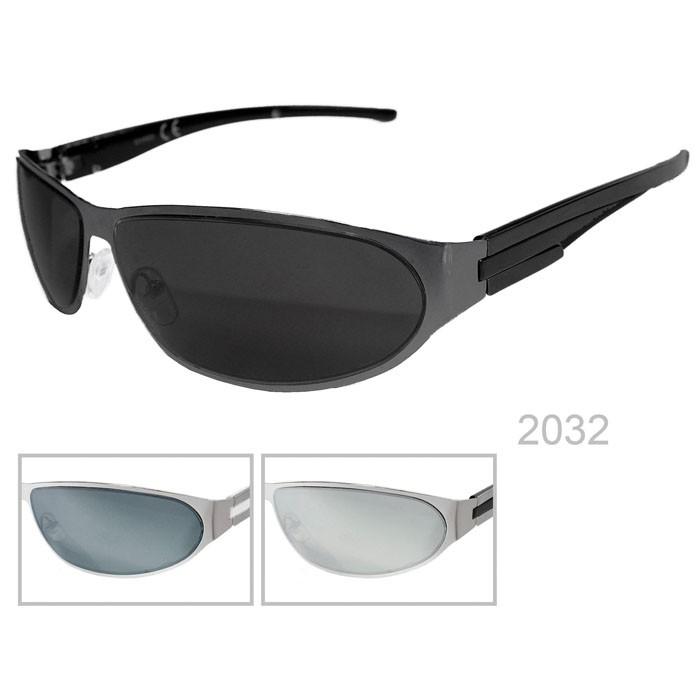 Paket mit 12 Sonnenbrille Art.-Nr. BM2032