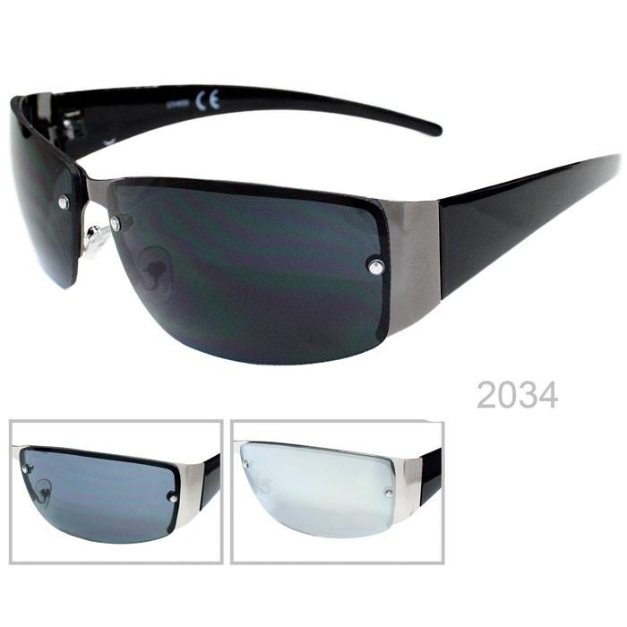 Paket mit 12 Sonnenbrille Art.-Nr. BM2034