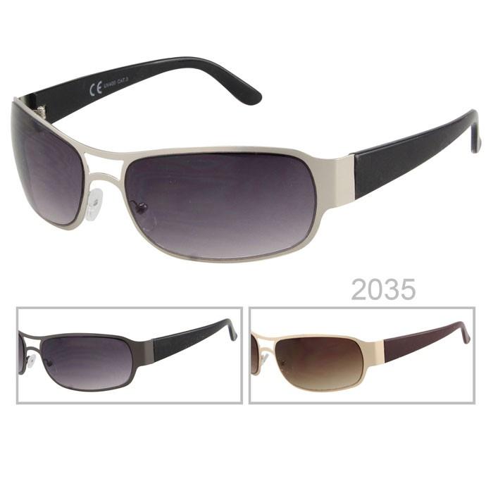 Paket mit 12 Sonnenbrille Art.-Nr. BM2035