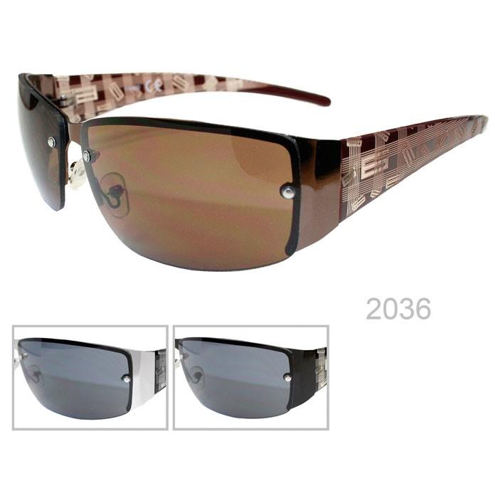 Paket mit 12 Sonnenbrille Art.-Nr. BM2036