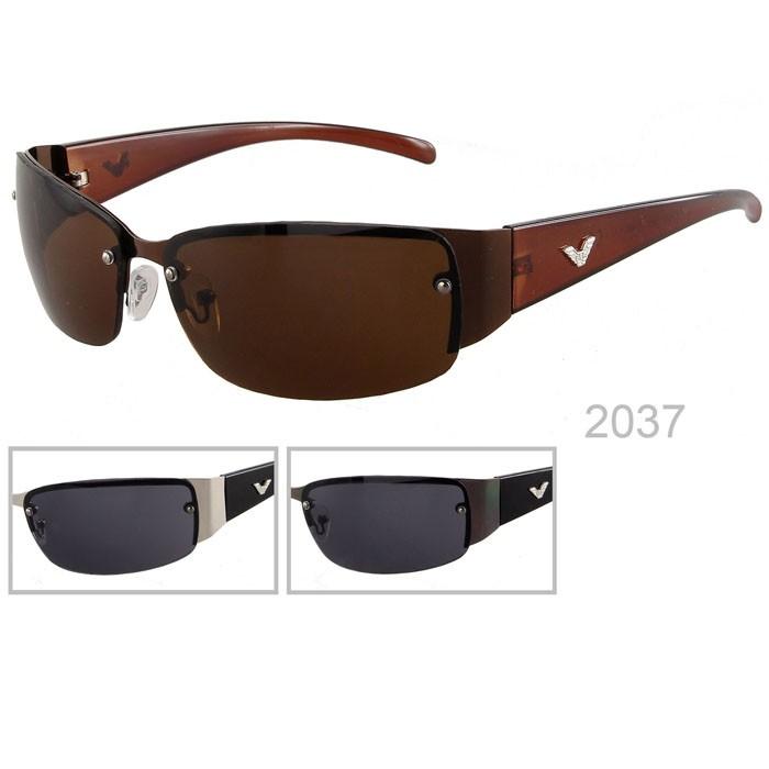 Paket mit 12 Sonnenbrille Art.-Nr. BM2037