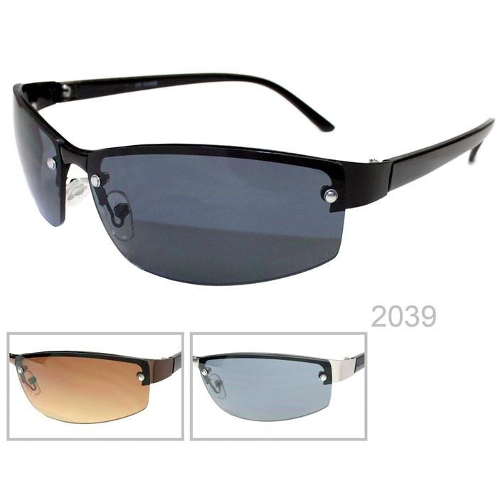 Paket mit 12 Sonnenbrille Art.-Nr. BM2039