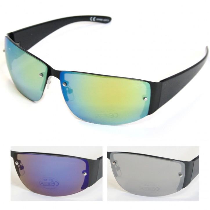 Paket mit 12 Sonnenbrille Art.-Nr. BM2042